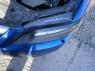 Реснички на фары для Mazda 6