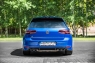 Спойлер Oettinger для Volkswagen Golf 7