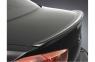 Спойлер на кромку багажника для Mitsubishi Lancer X