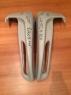 Клыки VR-4 Super для Mitsubishi Galant 8